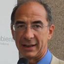 CARLO ZAGHI