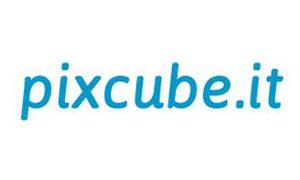 pixcube