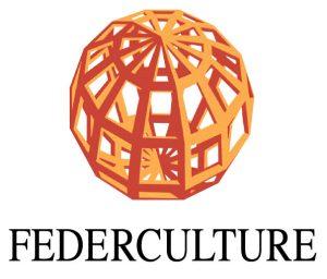 Federculture 2020