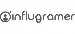 Influgramer