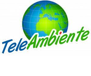 TeleAmbiente