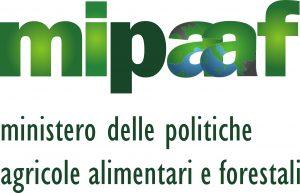 MIPAAF 2020