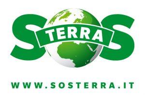 SOS Terra Onlus
